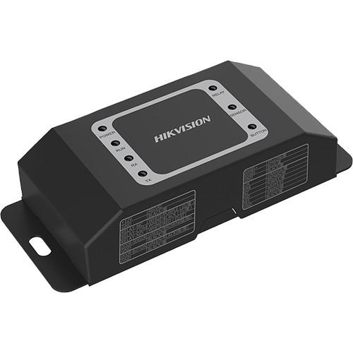 Hikvision Secure Door Control Module