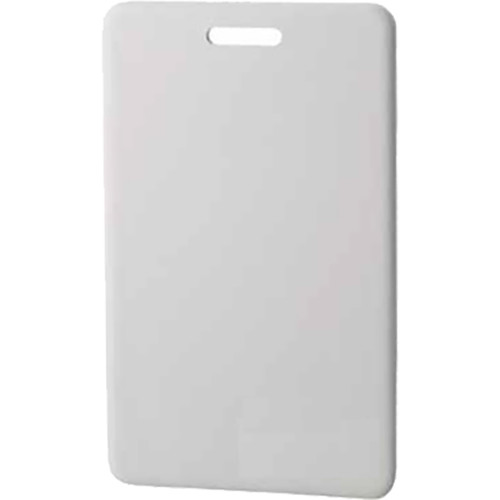 Hikvision 125 kHz Clamshell Proximity Card (25-Pack)