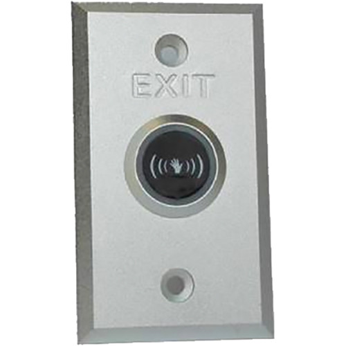 Hikvision DS-K7P04 Non-Touch Exit Button