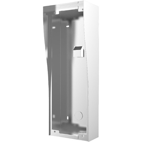 Hikvision Surface Wall Mount with Sunshield for DS-KD3002-VM