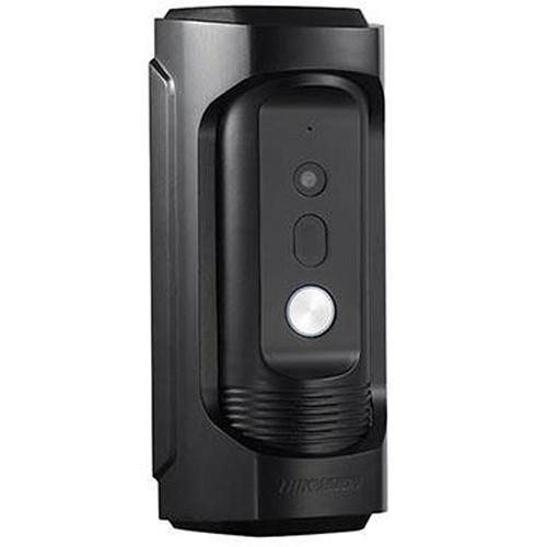 Hikvision DS-KB8112-IM Outdoor Network Video Intercom Door Station