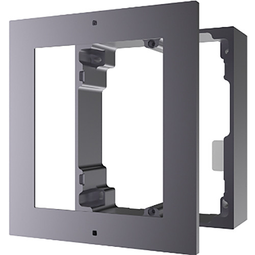 Hikvision DS-KD-ACW1 Surface Mount for One Door Station Module