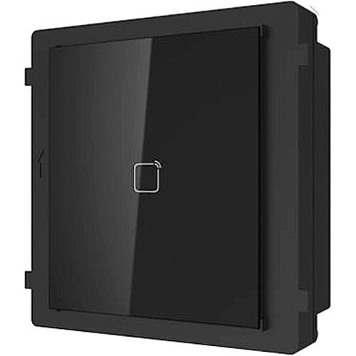 Hikvision DS-KD-M Card Reader Module (MIFARE)