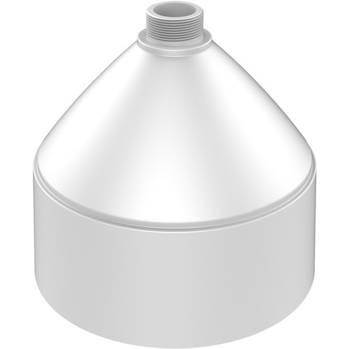 Hikvision PC165 Pendant Cap for DS-2CD4525FWDIZH Camera (White)