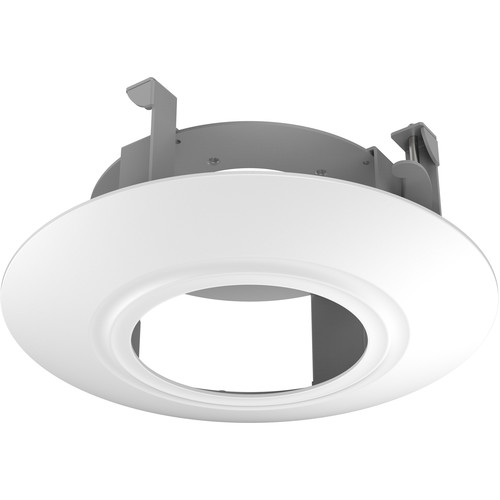 Hikvision RCM-5 Recessed Ceiling Mount for DS2CD27XXFWD-IZS