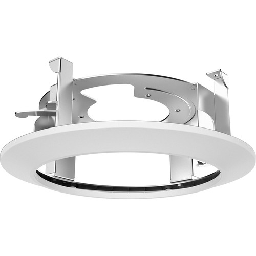 Hikvision RCM-DE4A In-Ceiling Mounting Bracket for DS-2DE4 Series Cameras