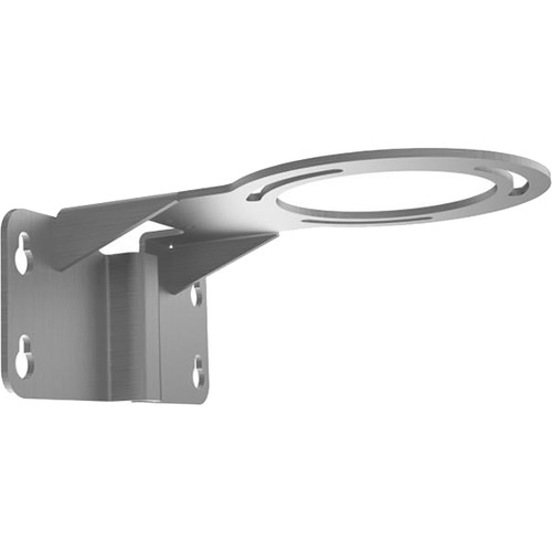 Hikvision WB-XC Wall Mount Bracket for Anti-Corrosion Dome Camera
