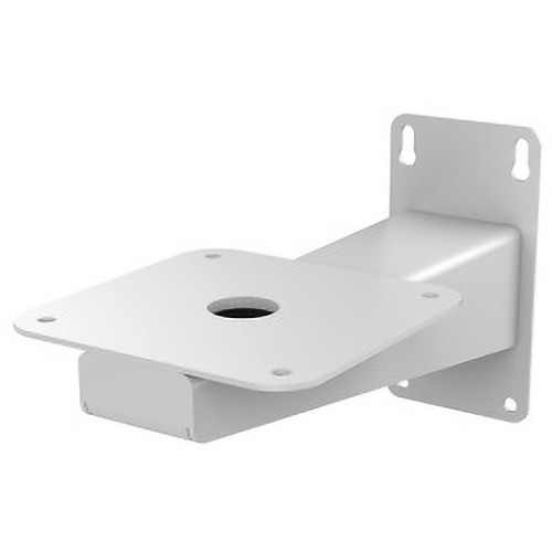 Hikvision Wall Mount for DS-2DY5223IWAE Upright PTZ