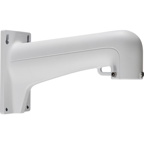 Hikvision WMP-L Long Arm Wall Mount Bracket (White)