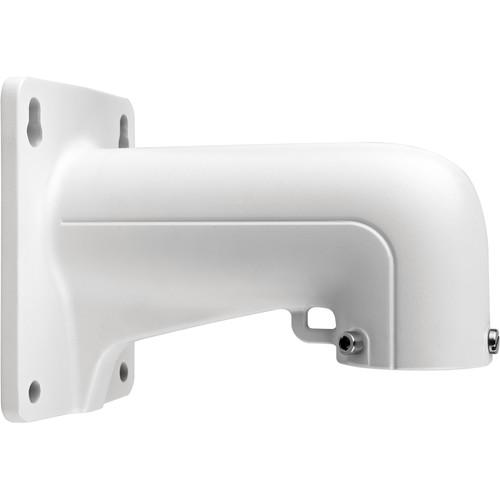 Hikvision WMP-S Short Arm Wall Mount Bracket (White)