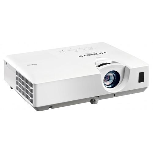 Hitachi CP-EX251N 2700-Lumen XGA 3LCD Projector