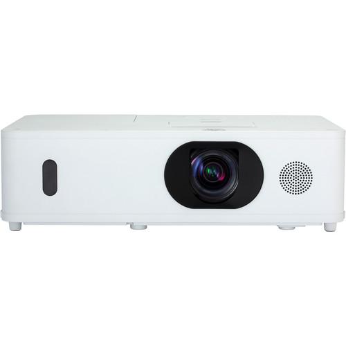 Hitachi CP-WU5500 5200-Lumen WUXGA LCD Projector
