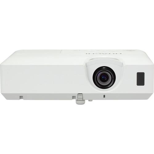 Hitachi CP-WX3042WN 3000-Lumen WXGA 3LCD Projector