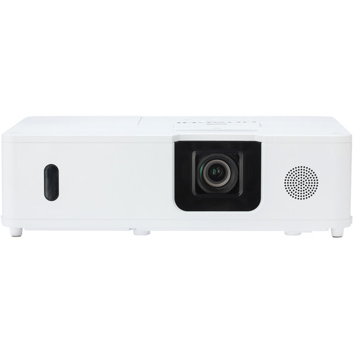 Hitachi CP-WX5505 5200-Lumen WXGA LCD Projector with HDBaseT Port