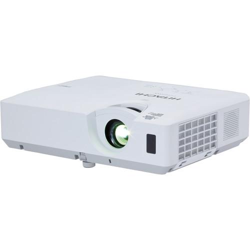 Hitachi CP-X4030WN XGA LCD Projector