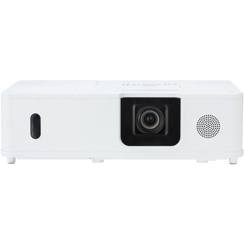 Hitachi CP-X5550 5500-Lumen XGA LCD Projector