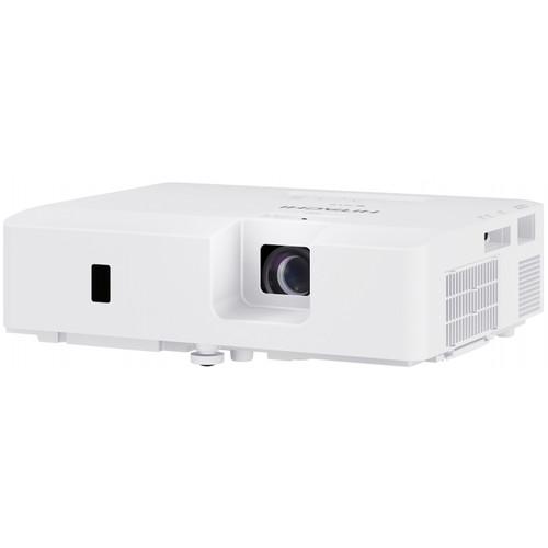 Hitachi XGA 3LCD 3300 Lumen Projector