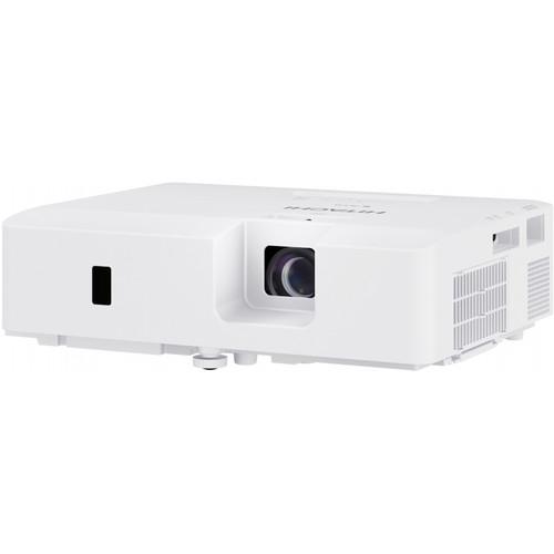 Hitachi XGA 3LCD 3700 Lumen Projector