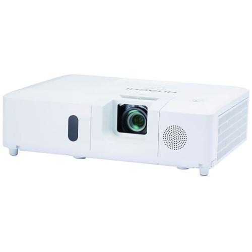 Hitachi CP-EX5001WN 5200-Lumen XGA 3LCD Projector