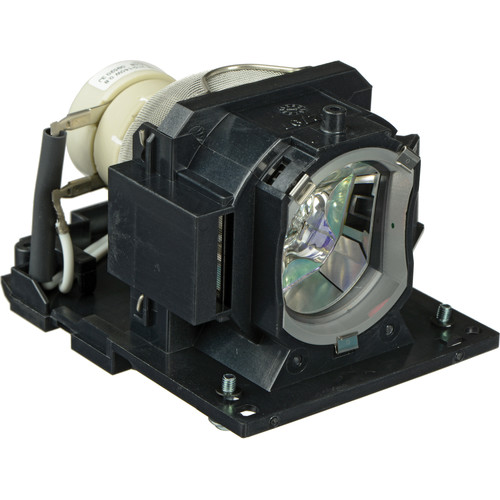 Hitachi DT01431 Replacement Projector Lamp