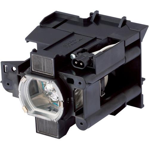 Hitachi DT01471 Replacement Projector Lamp