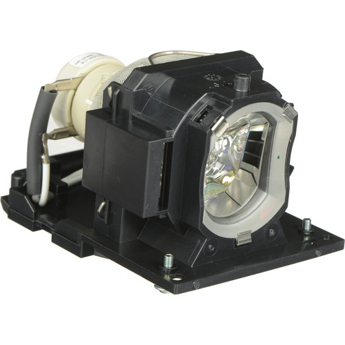 Hitachi Replacement Lamp and Filter for CP-WX3030WN & CP-EX251N Projectors
