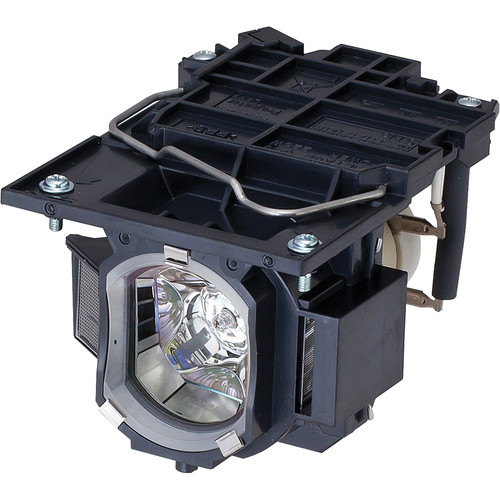 Hitachi DT01511 Projector Lamp with Filter for the Hitachi CP-AX2503 Projector