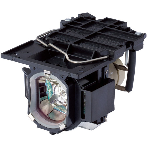 Hitachi Lamp & Filter for CP-X25LWN Projector
