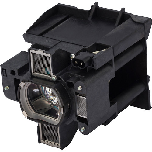 Hitachi Replacement Lamp for CPWX8650 / CPWU8600 LCD Projector