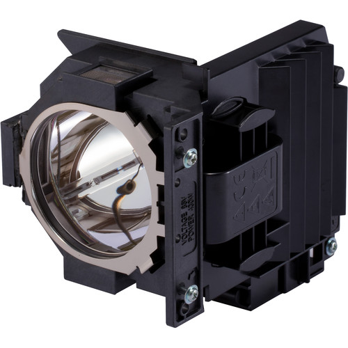 Hitachi Replacement Lamp for CP-WU9100 and CP-HD9950 Projectors
