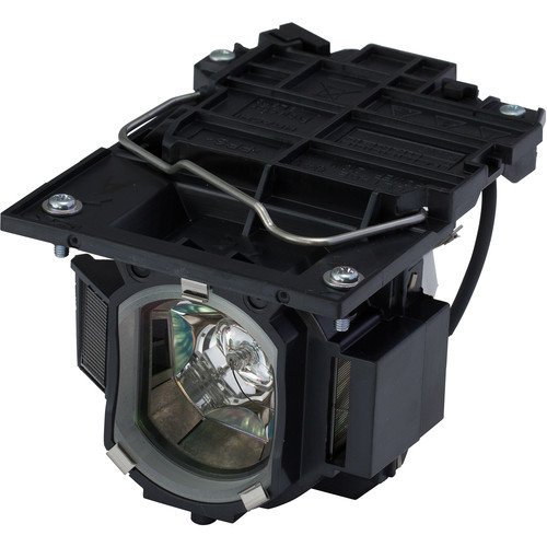 Hitachi Replacement Lamp for CPX30LWN and CPWX30LWN Projectors