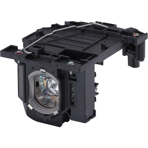 Hitachi Replacement Lamp for CPEU4501WN, CPEX5001WN, and CPEW5001WN Projectors