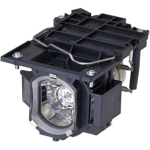 Hitachi DT02081M Replacement Lamp