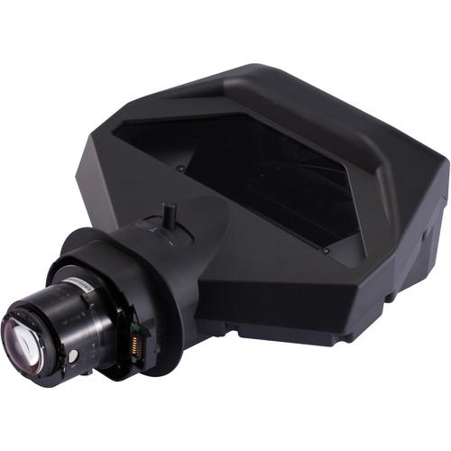 Hitachi FL-710 Ultra Short Throw Fixed Lens