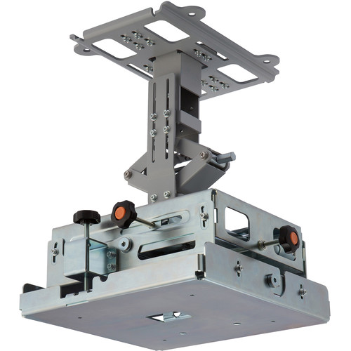 Hitachi 6-Axis Ceiling Mount for CP-WU9100/CP-HD9950 Projector