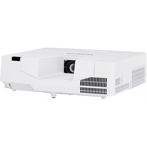 Hitachi WUXGA 3LCD 5000 Lumen Projector