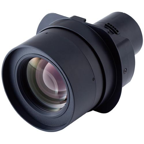 Hitachi ML904M Mid Range Throw Lens