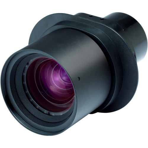 Hitachi ML-713 Middle Throw Motorized 1.7x Zoom Lens for CP-WU8700W Projector