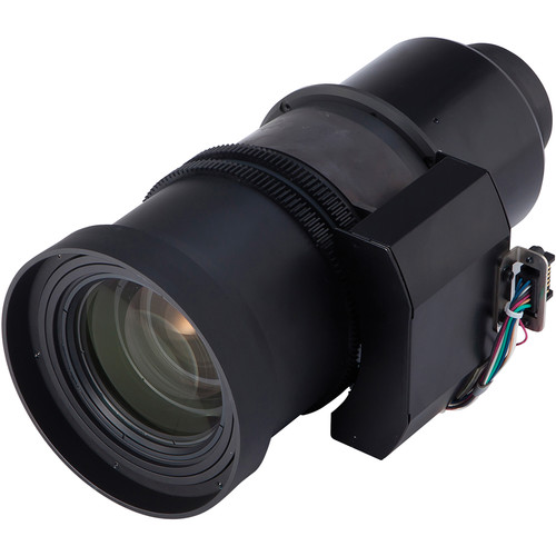 Hitachi ML-K04 Standard Zoom Lens