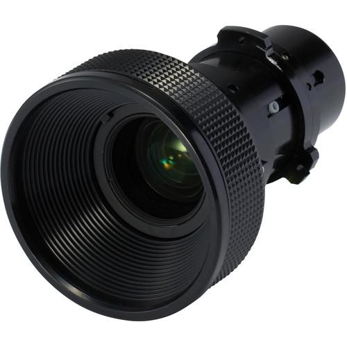 Hitachi SD-63 Standard Throw Lens for LP-WU6600 DLP Laser Projector