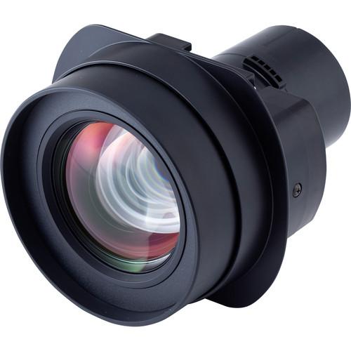 Hitachi SD-903 Standard Lens for LP-WU9750 WUXGA Projector