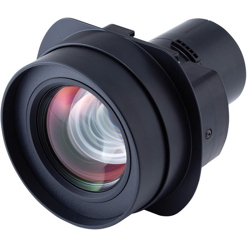 Hitachi SD903X Standard Lens for CP-X9110