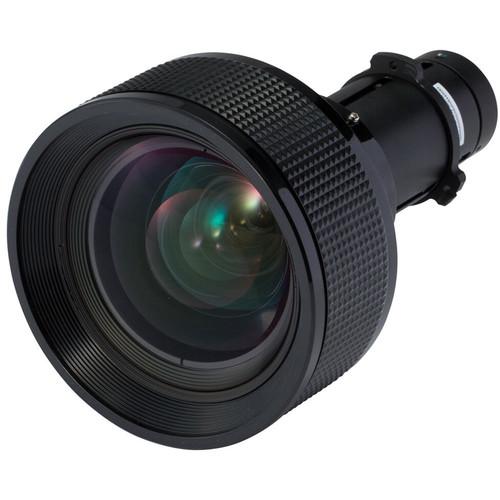 Hitachi SL-62 Short Throw Lens for LP-WU6600 DLP Laser Projector
