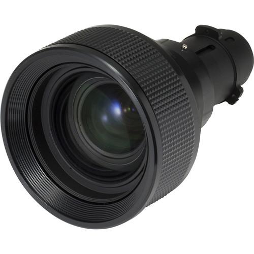 Hitachi SS63 Semi Standard Throw Lens for LPWU6600 and LPWU6700 Distance 1.25 - 1.6:1