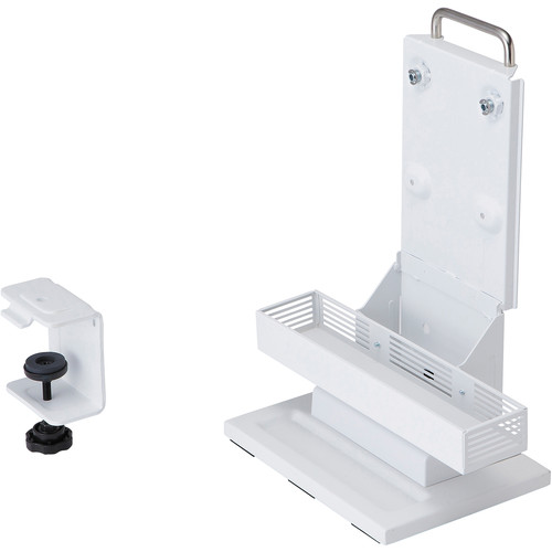 Hitachi TT03 Table Top Mount for CPAX2503/CPAW2503