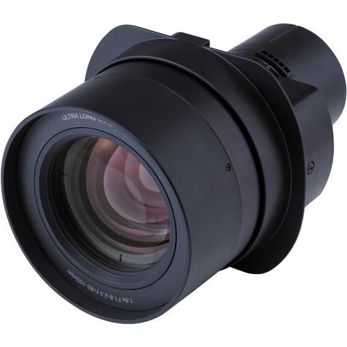 Hitachi UL-906 Ultra Long Throw Lens
