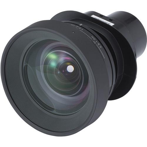 Hitachi Ultra Short Throw Lens For CPX8800W/B, CPWX8650W, CPWX8750B/W Projectors