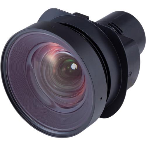 Hitachi USL-901A Ultra-Short Throw Lens