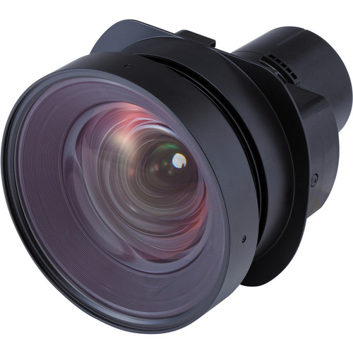 Hitachi USL-901 Ultra-Short Throw Lens