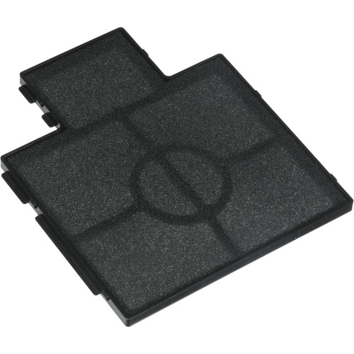 Hitachi Replacement Air Filter for CP-WX5505 LCD Projector